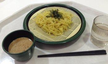 加藤さん昼食_11_25.JPG