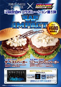 info_blue impact.jpg