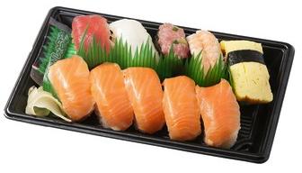 seiyu_sushi.jpg